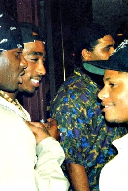 Eazy E Death Pictures Hop deaths: eazy-e (1995),