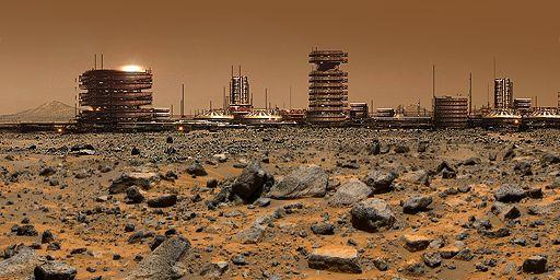 Mars_gmap.png