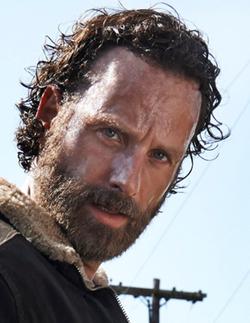 S5 Rick Close-Up