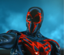 Miguel O'Hara (Spider-Man 2099) (Earth-453).png