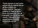 Resident evil 3 epilogo hunk.png