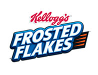 Kellogg's Frosted Flakes - Logopedia, the logo and ...