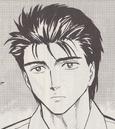 Changed,new Shinichi.png