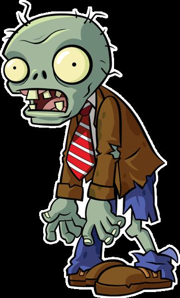 pflanzen gegen zombies 2 wiki