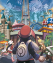 Sinnoh Battle Frontier Brain artwork.png