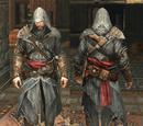 Tenute di Assassin's Creed: Revelations