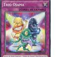 Trio Ojama