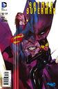 Batman Superman Vol 1 13 Oliver Variant.jpg