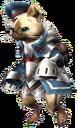 FrontierGen-Partnyer Armor Render 018.png