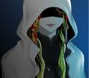 2-102 mysterious Garuda nastika.png