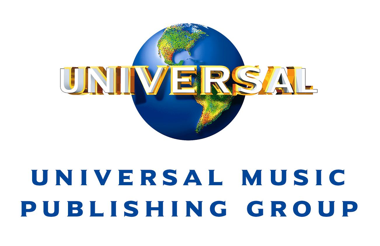 Universal Music Group Logo Vector AI Download For