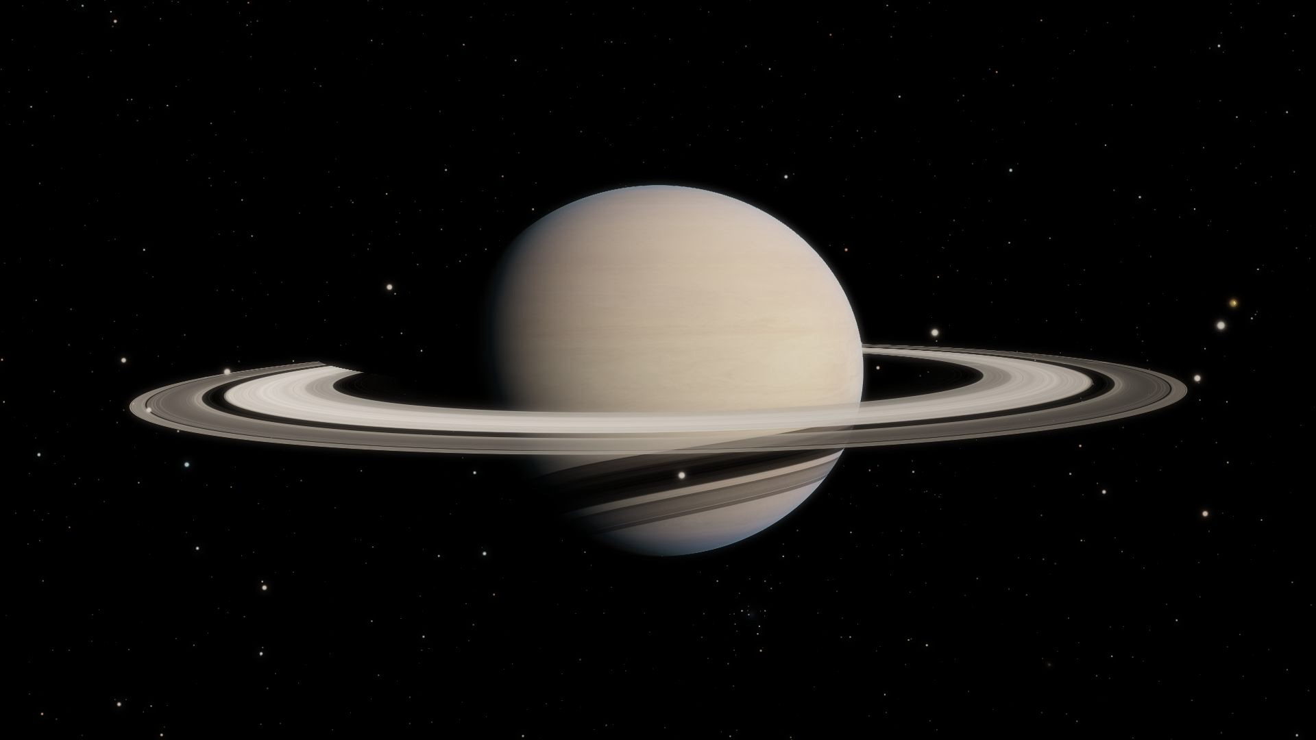 research paper on the planet saturn If you weigh 100 pounds on earth you would weigh 112 on saturn the romans gave the planet saturn once further research was done regarding popular essays.