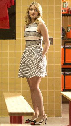 Quinn promo pic S5