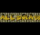 DWA Fall Brawl
