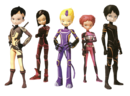 Lyoko Warriors in Evolution.png