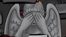 HISHE Weeping Angel.png