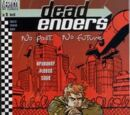 Deadenders/Covers