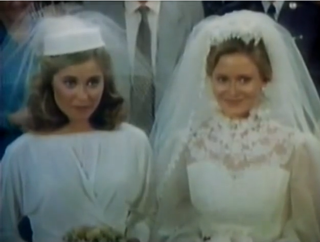 Brady Brides Intro Brady Brides 101