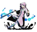 ID:878 ロジン