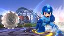 Mega Man Metal Blade.jpg