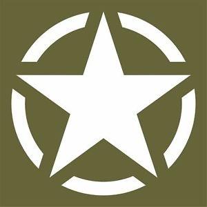 Allies Ww2 Symbol | ww...
