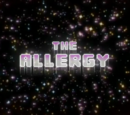 The Allergy