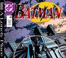 Batman Vol.1 440