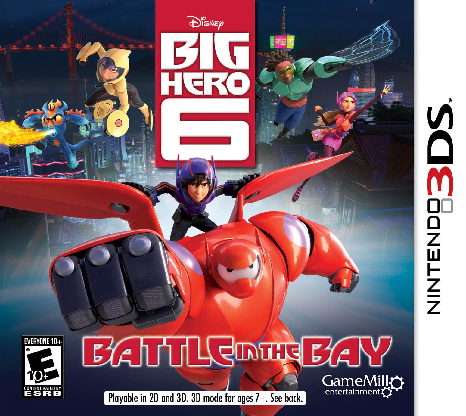 hero quest game online