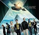 X-Men Filme