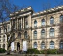 Museum für Naturkunde der Humboldt-Universität zu Berlin
