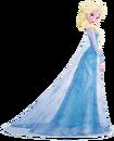 Elsa Print.png