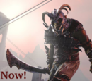 Knakveey/Let us know what you think! Answer these Shadow of Mordor questions