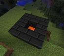 Volcanic Brick