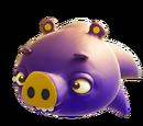 Sonic the Hog (серия игр)