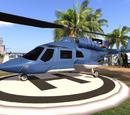 Bell 222 (S&W)