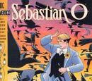 Sebastian O/Covers
