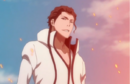 294Aizen notes.png