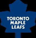 TorontoMapleLeafsLogo