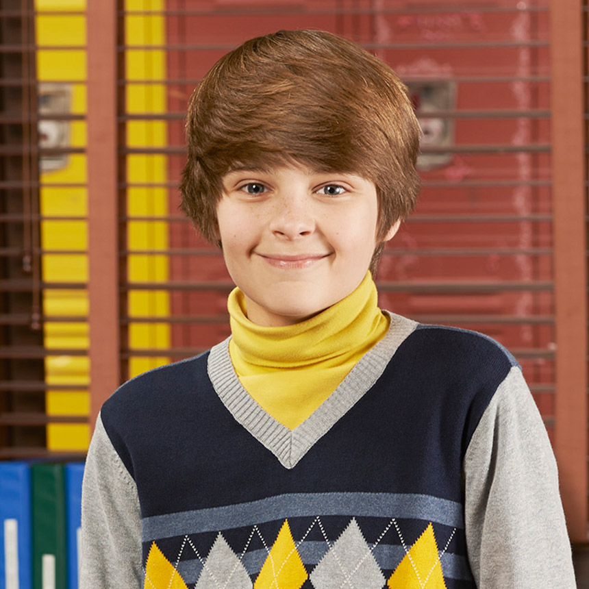 images of farkle from girl meets world Farkle minkus is a main character in girl meets world he is the son of stuart minkus much like his father, he is a genius and nerd farkle is attached to and protective riley matthews and has had a crush on her since first grade.