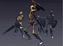 Dragons Dogma Skeletons.png