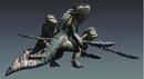Dragons Dogma Saurians.png