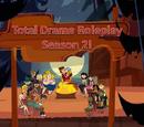 Total Drama Wild West