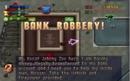 BankRobbery!-GTA2.png