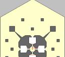 E2M8: Tower of Babel (Doom)