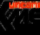 Uncanny X-Men (Volume 2)