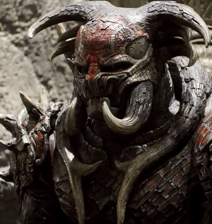 Algrim - Marvel Cinematic Universe Wiki