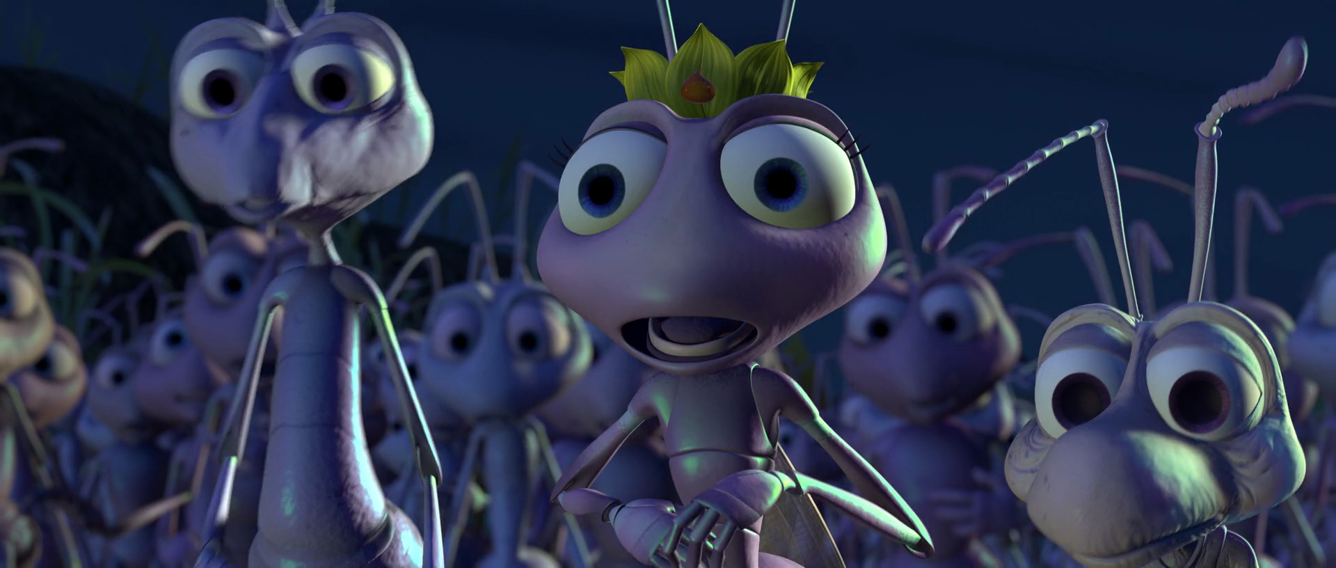 econmic concepts in a bugs life Find and save ideas about a bug's life on pinterest | see more ideas about cycle of life, life of a butterfly and useful life.