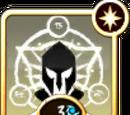 Spirit Sentinel