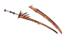 MH4-Long Sword Render 010.png