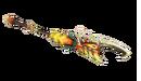 MH4-Long Sword Render 024.png